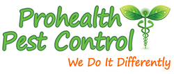 prohealth-pest-control