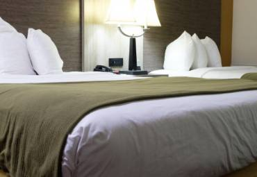 Bed Bug Hiding Paces: Where do Bed Bugs Hide?